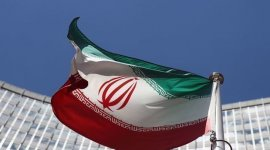 Iranian Lawmaker: Washington's Iran, Russia sanctions contradict US commitments