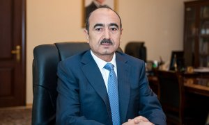 Azerbaijan has strong potential for achieving its goals – Ali Hasanov
