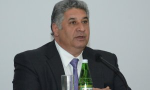 Minister talks on Olympic sports sections in Azerbaijan