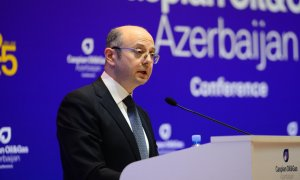 """Azerbaijan has become important participant in oil market's stabilization"""