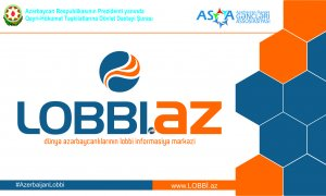 Azerbaijani-Slavic Youth Association creates new portal – LOBBI.az