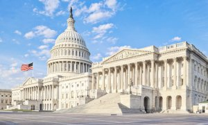 Azerbaijani community of Nagorno-Karabakh expresses protest to US Congress