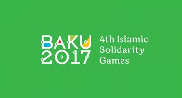 Baku 2017 Islamic Solidarity Games to be broadcast in 58 Countries