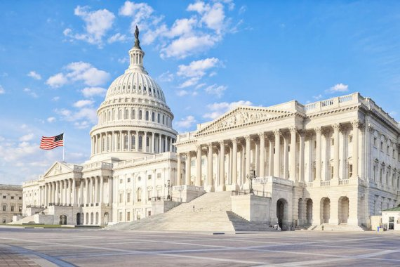 Azerbaijani community of Nagorno-Karabakh expresses protest to US Congress